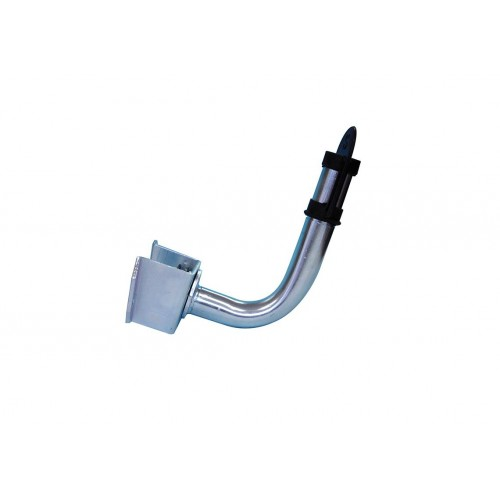 Accessoires gyrophares - Tige articulée 360° - ISO 4148/4165 VIGNAL D14515