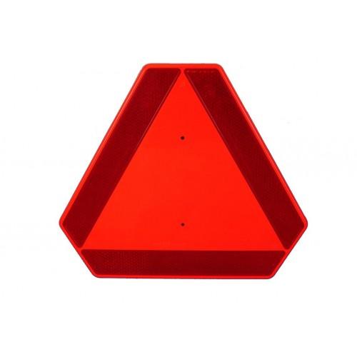 Alternateur Opel 100A Bosch 0124425085 Bosch ruil 0986082370 Opel 1202194 EuroTec 12044410