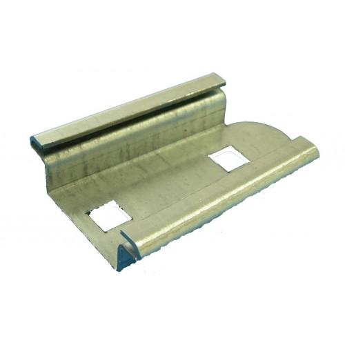 Alternateur Opel 100A Bosch 012422500 Bosch9 0124225025 Bosch 0124415010 09132653