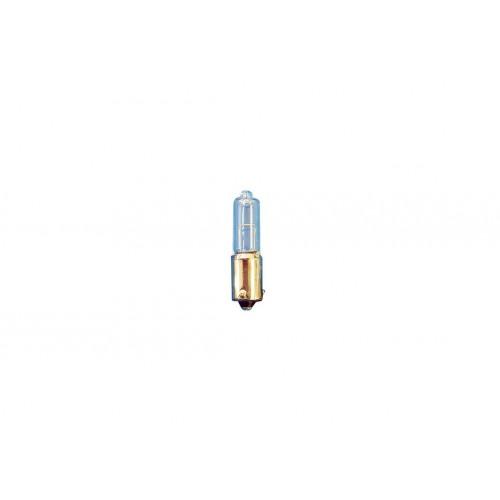 Accessoires gyrophares - Ampoule H21W 24V BAY9s VIGNAL D14566