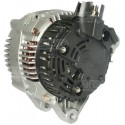 Alternateur 14 Volts 70 A, Bosch 0986042071, Valeo 2541969