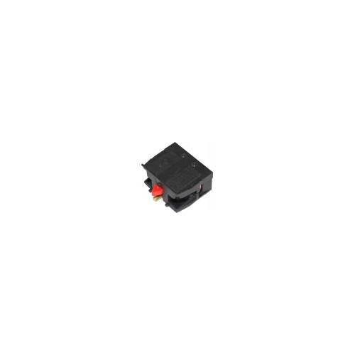 Contact 1F Rouge (1NC) (Version alternative) dhollandia E0083