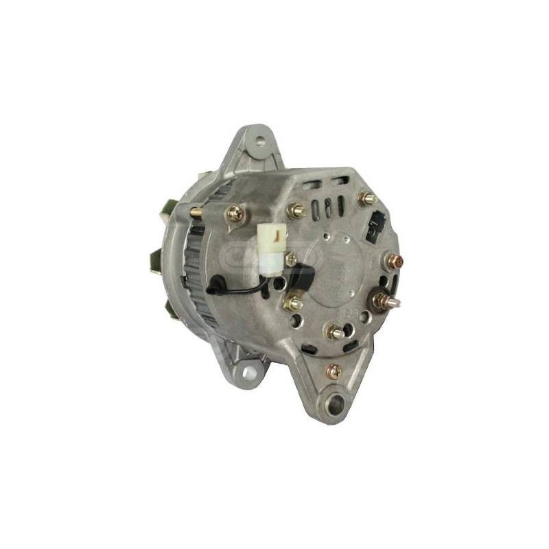 Alternateur 28 Volts 20 A, Mitsubishi 32A6806200, Isuzu 5812003300