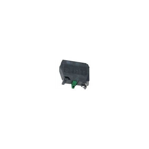 Contact poussoir 1F (NO) (version alternative) dhollandia E0800