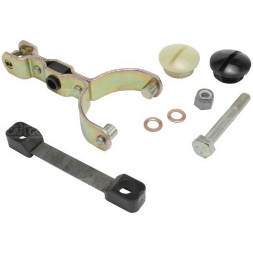 Kit Fourchette Valeo 182156, 182154
