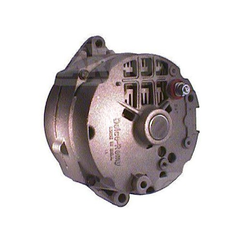 Alternateur 14 Volts 78 A, Delco 10436058, Jeep 8134664
