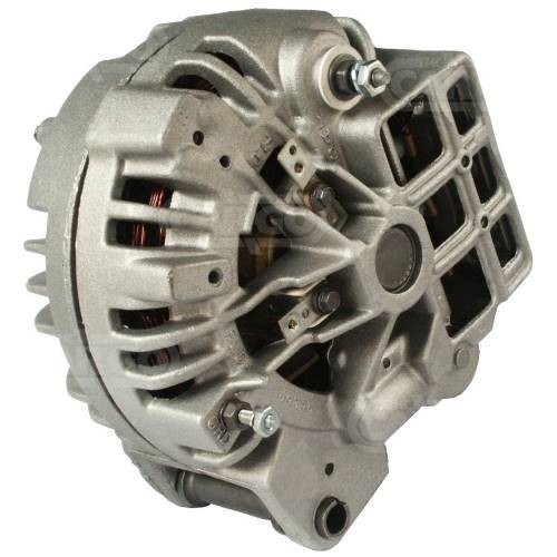 Alternateur 14 Volts 78 A, Delco 10463292, Chrysler 5206971