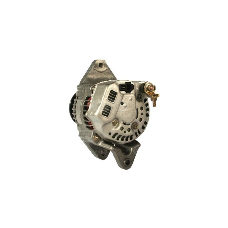 Alternateur 14 volts 40 A, Toyota 27060-78300, Krauf ALN0792