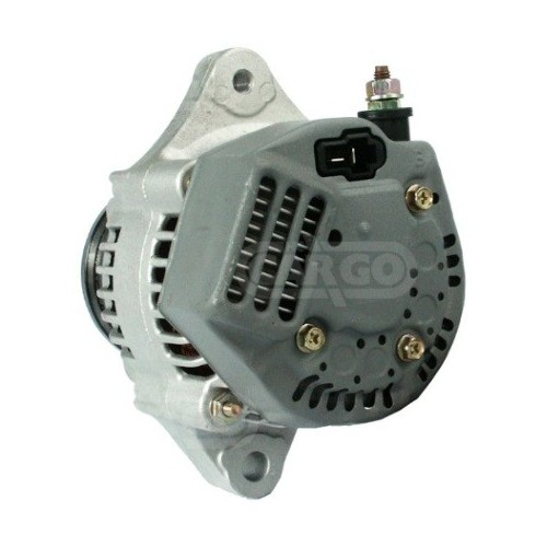 Alternateur 14 Volts 35 A, Bosch 0986037271,Toyota 27060-78001
