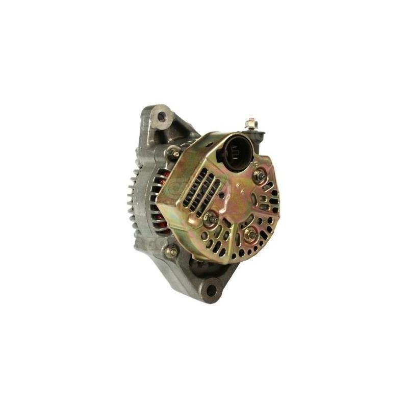 Alternateur 14 Volts 45 A, Bosch 0986035901, Toyota 27060-10030