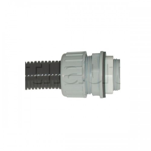 Raccords complets type NH D 8.5