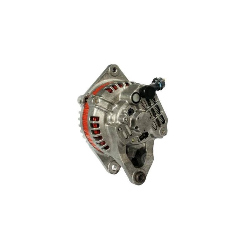 Alternateur 14 Volts 65 A, Mitsubishi A002T04677, Mazda F210-18-300