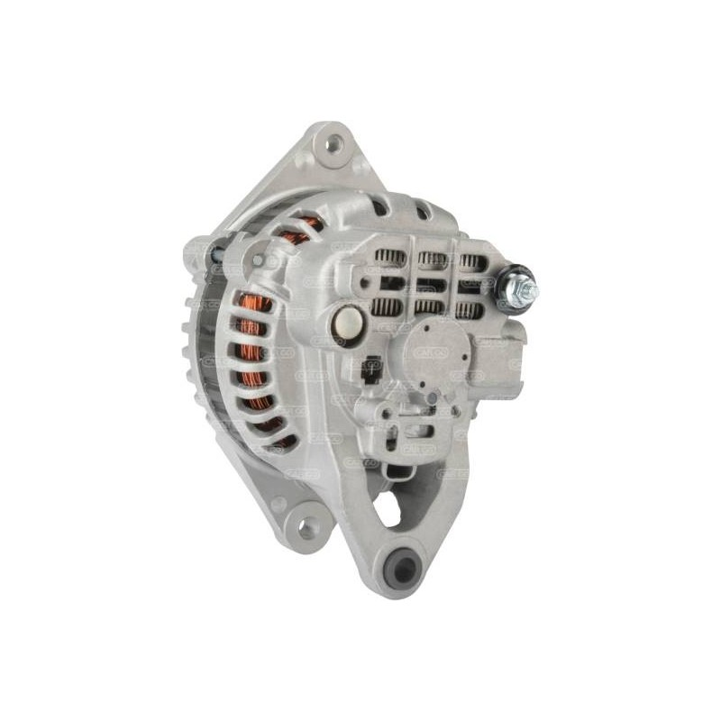 Alternateur 14 Volts 70 A, Bosch 0986036471, Mazda E285-18-300B