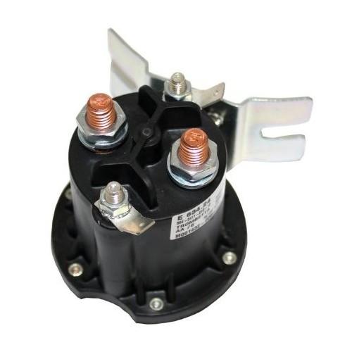 Relais Moteur 24V 150A