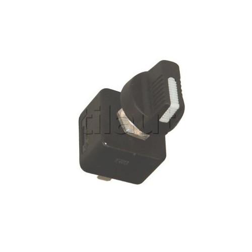 Interrupteur rotatif - IP53