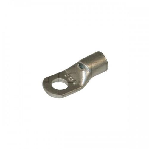 Cosses tubulaires 50mm2 D.10