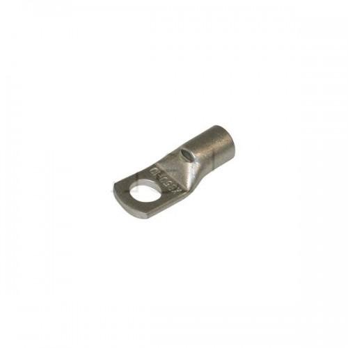 Cosses tubulaires 35mm2 D.8