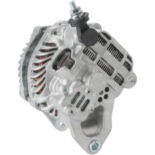 Alternateur 14 Volts 130 A, Nissan 23100-EB310, Renault 5001874640