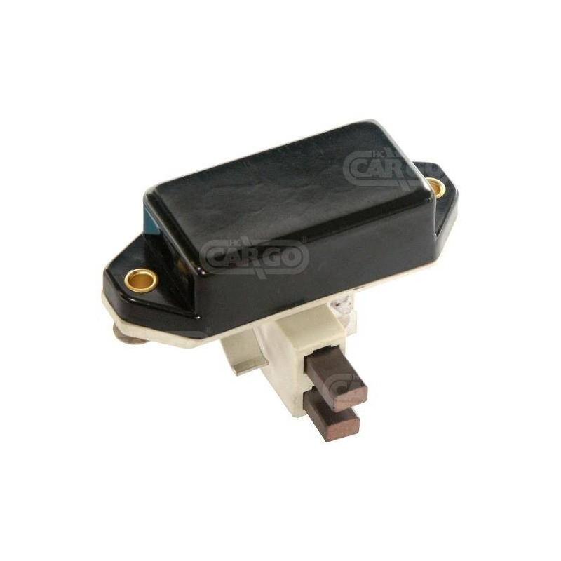 Régulateur 28 Volts, Bosch 0192052010, Iveco 04701484