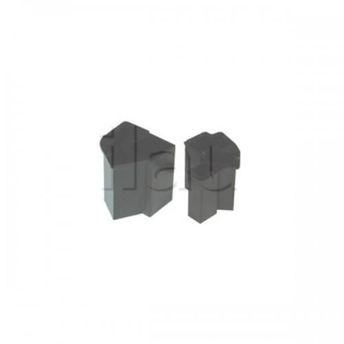 Accessoires pour interrupteurs réf. 488080 et 210106 P/210106