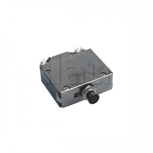 Disjoncteur fort ampérage thermo-magnétique 100A