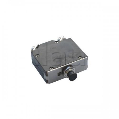 Disjoncteur fort ampérage thermo-magnétique 125A