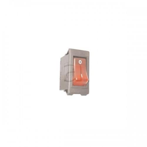 Interrupteur-disjoncteur thermique 12 . 5A.
