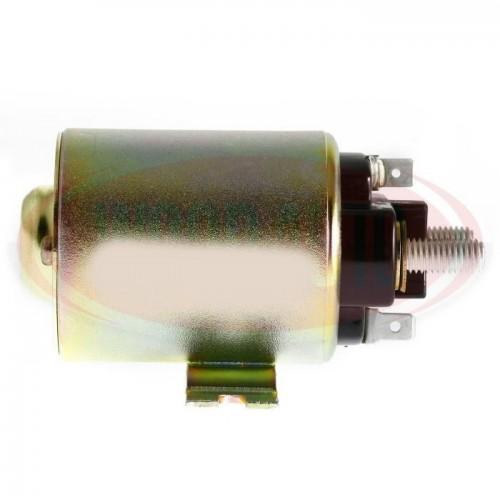Solenoide 24V 150 Amp remplace Bosch 0333009002, 0333009013