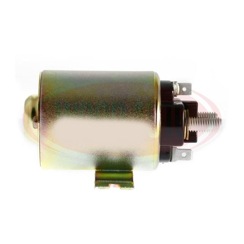 Solenoide Bosch 0333009002, 0333009013