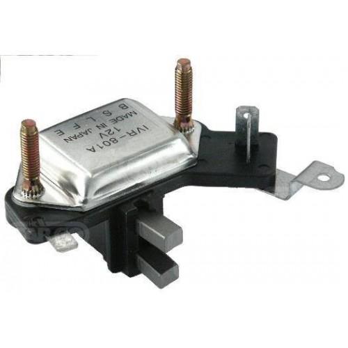Régulateur 14 Volts, Bosch 0986192028, Nissan 23133-D0200