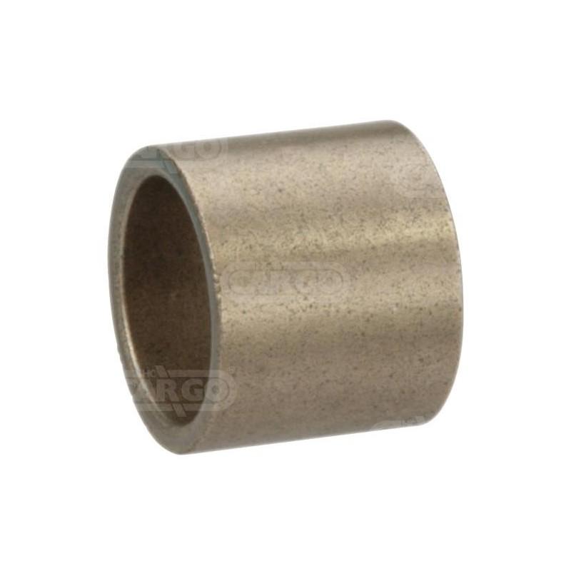 Bague 14.08x17.58x15 mm Bosch 2000301001, 2000301009