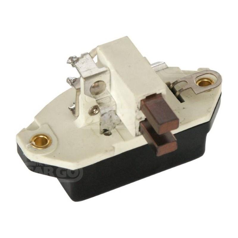 Régulateur 28 Volts, Mercedes benz 002-154-38-06, Bosch 0192053005, Scania 305160