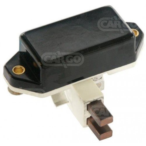 Régulateur 28 Volts, Mercedes benz 002-154-38-06, Bosch 0192053005, Scania 305160