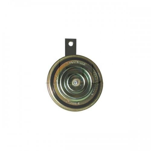 Avertisseur électromagnétique ø 106 mm 24V.