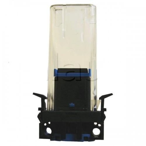 Porte-fusible étanche IP69K pour fusible et fusibles disjoncteurs MINI et Universels 2,5-4MM2