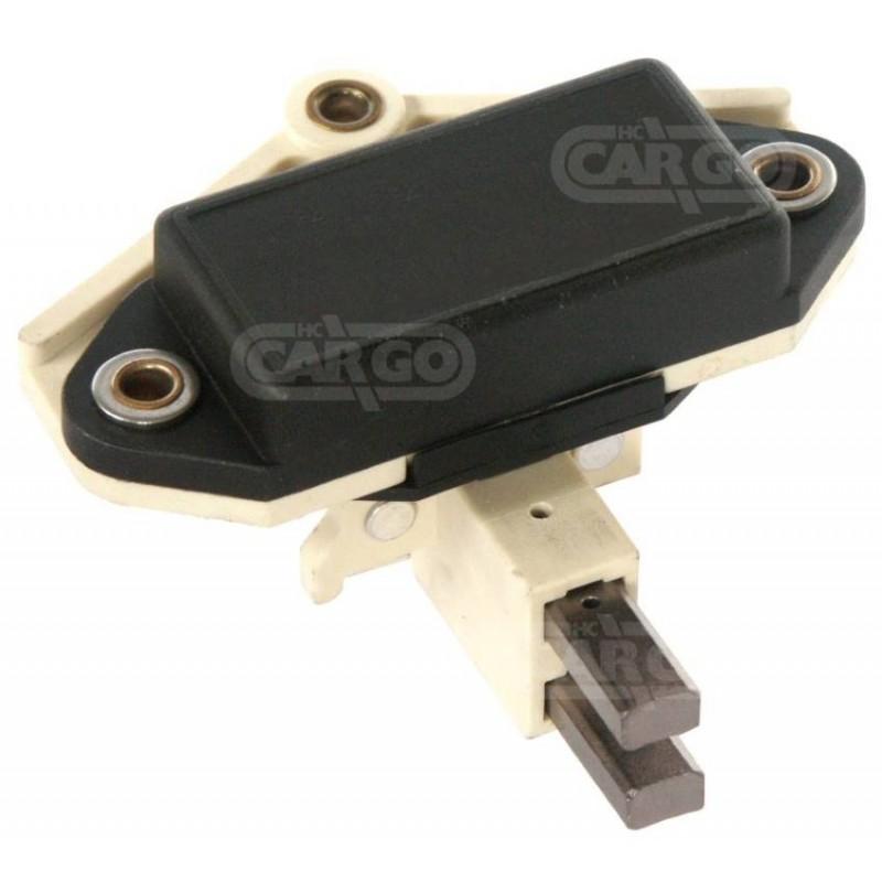 Régulateur 28 Volts, Mercedes benz 000-154-96-06, Bosch 0192053003, Scania 1386966