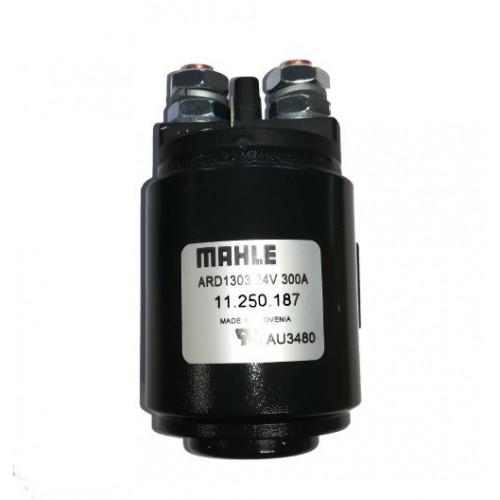 Relais Mahle ISKRA 24V 300A MX39 11.250.187