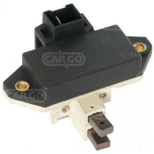 Régulateur 14 Volts, Bosch 0192052030, Magneti marelli AMP0398, Lucas UCB405