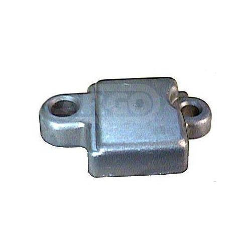 Régulateur 14 Volts, Bosch 0986192019, Toyota 1260000770, Lucas 36953050