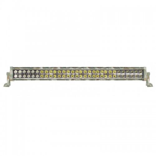 Rampe LED 60x 885mm LED moro LB0005M