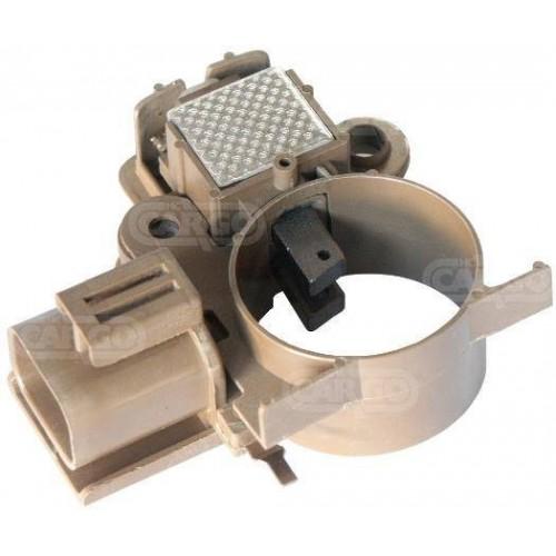 Régulateur 14 Volts, Magneti marelli 940038082, Mitsubishi A866T09170, Transpo IM281