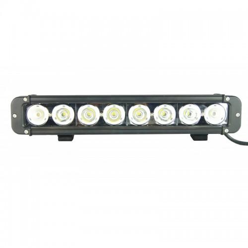 Rampe LED 8x LED LB0069