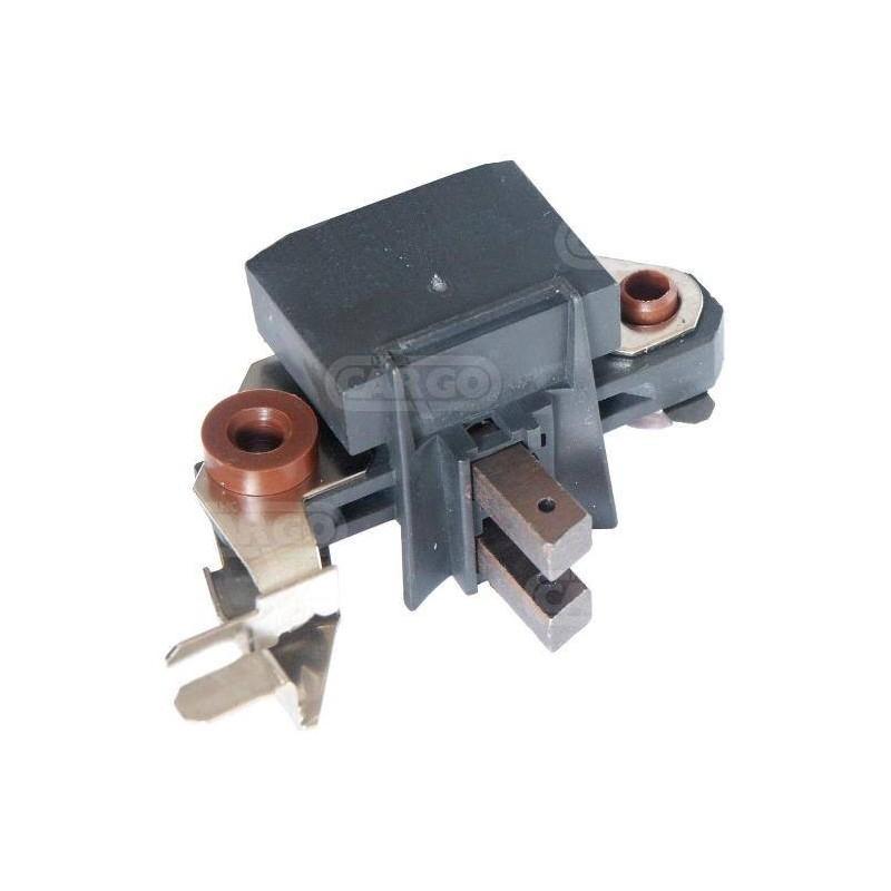 Régulateur 28 Volts, Mitsubishi A866T06670, Transpo IM213, Ghibaudi RTR8136