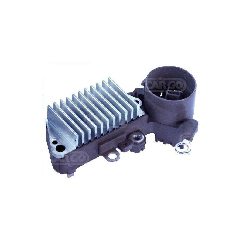 Régulateur 14 Volts, Bosch 0986192022, Suzuki 32500-82610, Magneti marelli 943241001