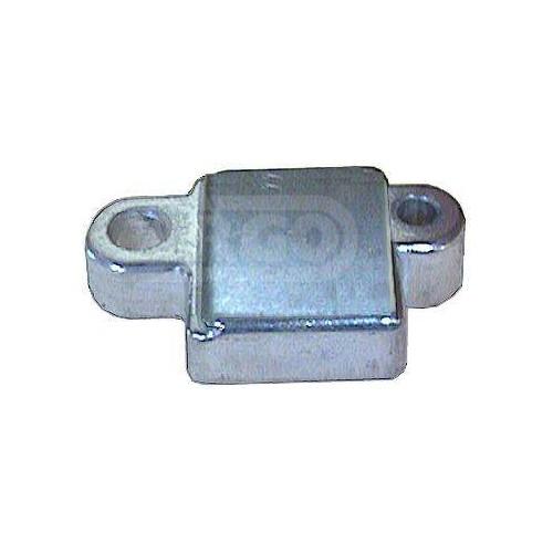 Régulateur 28 volts, Denso 126000-0010, 126000-0150,Toyota 1260000260, Mario Ghibaudi RTR8165
