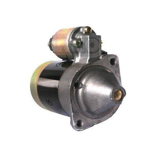 Demarreur 12 Volts, Bosch 0986012171, Lucas LRS00336, Mitsubishi M003T10271