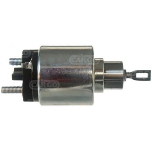 Solénoide pour Bosch: 0001108003, 0001108032, 0001108046, 0001108066, 0001108068, 0001108069, 0001108103