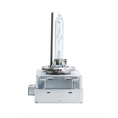 Ampoule Xenon D1S 4300K PREMIUM