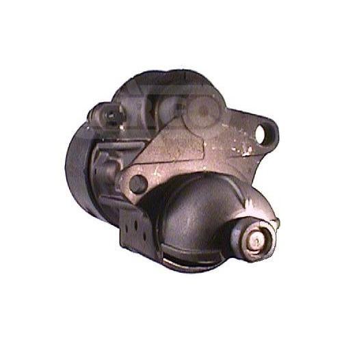 Démarreur 12 Volts, Chrysler 2095150, 2098500, Fiat 4091975, Delco DRZ5105