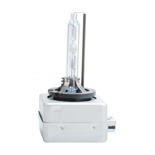 Ampoule Xenon D1S 4300K